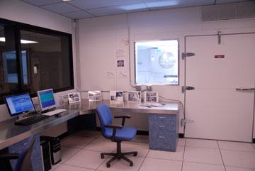 Subzero-Facility-2