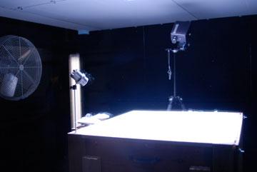 Subzero-Facility-4