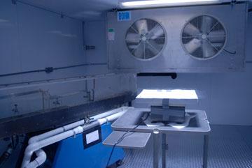 Subzero-Facility-5
