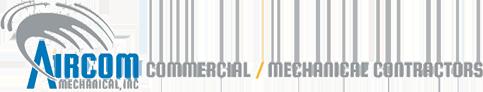 GoAirCom Logo